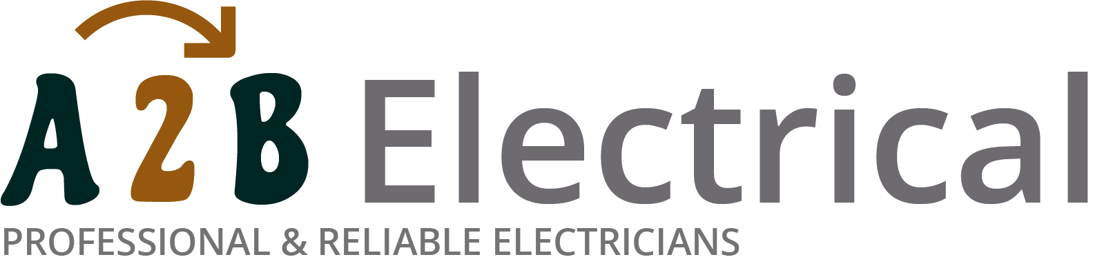 If you have electrical wiring problems in Rayleigh, we can provide an electrician to have a look for you.